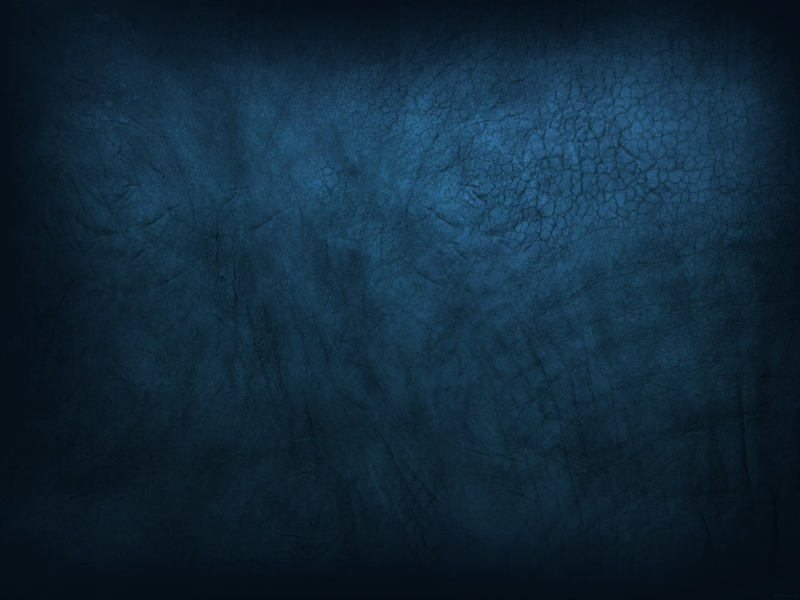 blue_grunge_texture_wallpaper_by_rohynrajesh-d6x0k98
