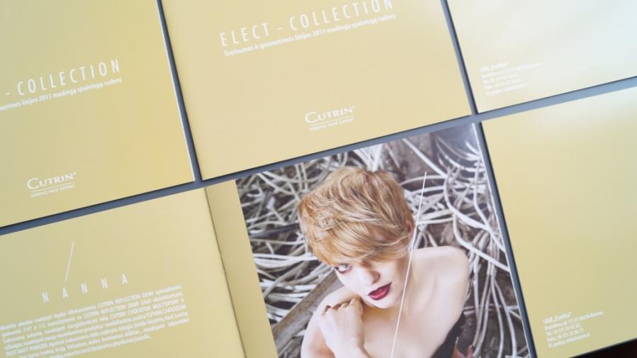 Katalogai
