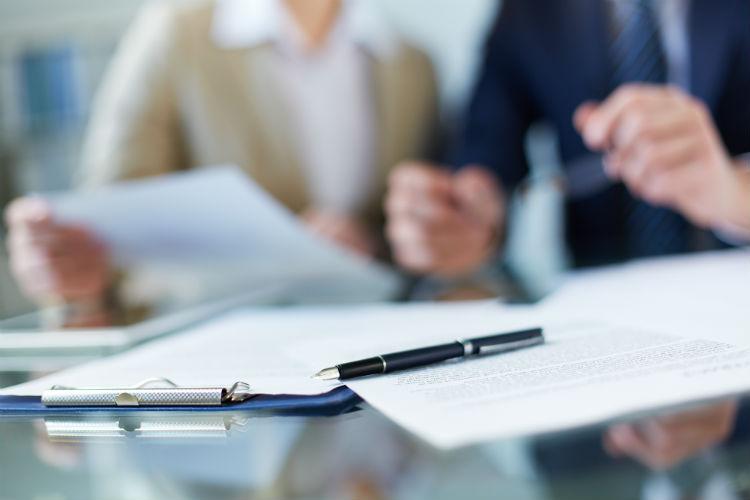 Įmonių registravimas
